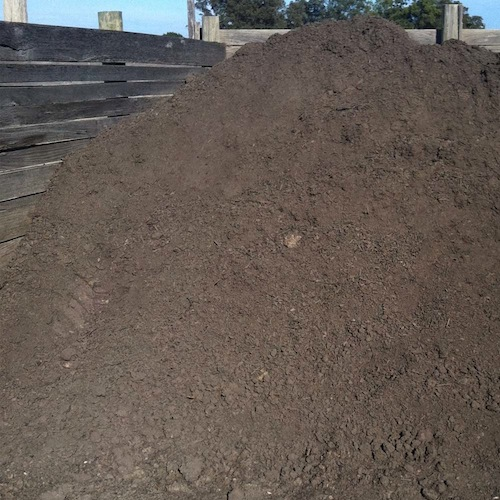 our-peat-topsoil